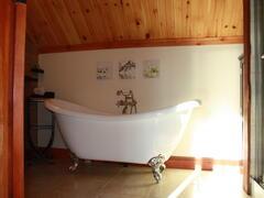 cottage-rental_chalet-et-appartement-le-saint-zen_47338