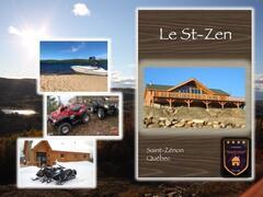 louer-chalet_St-Zénon_109340