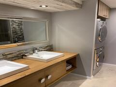 rent-cottage_St-Zénon_108704