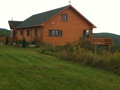 rent-cottage_St-Zénon_46890