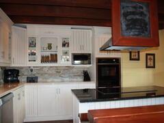 rent-cottage_St-Zénon_47292