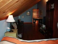 rent-cottage_St-Zénon_47301