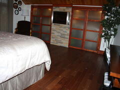 rent-cottage_St-Zénon_47306