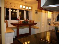 rent-cottage_St-Zénon_47320