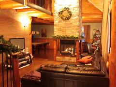 rent-cottage_St-Zénon_47323