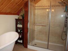 rent-cottage_St-Zénon_47334
