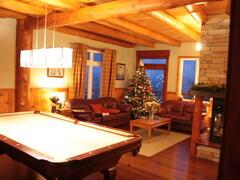 rent-cottage_St-Zénon_47380