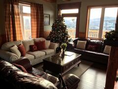 rent-cottage_St-Zénon_52040