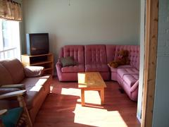 cottage-for-rent_chaudiere-appalaches_27312