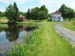 cottage-rental_la-maison-des-coteaux_27310