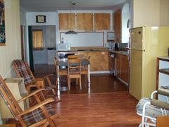 rent-cottage_Ste-Rose-de-Watford_27313