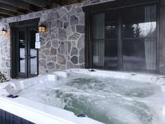 cottage-for-rent_laurentians_54725