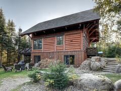 cottage-for-rent_laurentians_87092