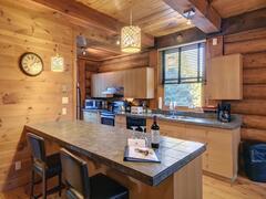 cottage-for-rent_laurentians_87100