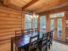 cottage-for-rent_laurentians_87101
