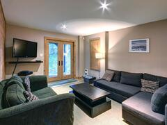 cottage-for-rent_laurentians_87110