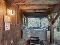 rent-cottage_Mont-Tremblant_87098