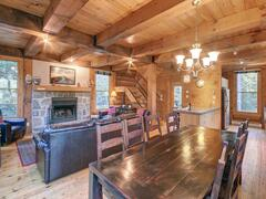 rent-cottage_Mont-Tremblant_87103