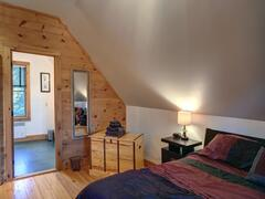 rent-cottage_Mont-Tremblant_87107