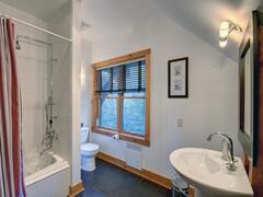 rent-cottage_Mont-Tremblant_87108