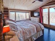 chalet-a-louer_lanaudiere_54660