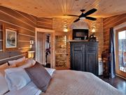 chalet-a-louer_lanaudiere_54661