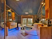 chalet-a-louer_lanaudiere_54662