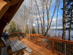cottage-for-rent_outaouais_47357