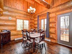 cottage-for-rent_outaouais_47364