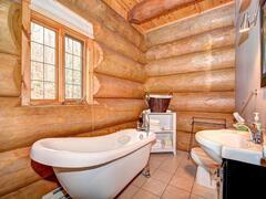 cottage-for-rent_outaouais_47366