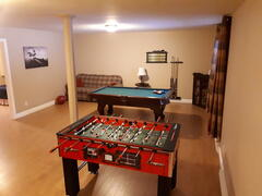 cottage-for-rent_outaouais_86214