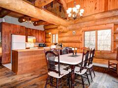 cottage-for-rent_outaouais_86217
