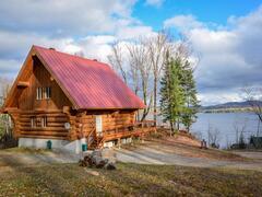 cottage-rental_le-bois-de-pin_47356