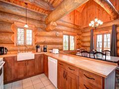 cottage-rental_le-bois-de-pin_47365