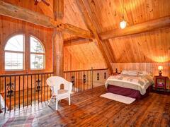 cottage-rental_le-bois-de-pin_47367