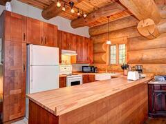 cottage-rental_le-bois-de-pin_86216