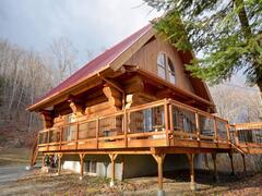 rent-cottage_Lac-des-Plages_47361