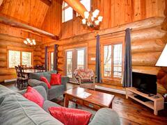rent-cottage_Lac-des-Plages_47362