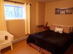 rent-cottage_Lac-des-Plages_86211