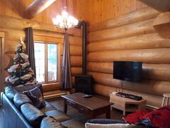 rent-cottage_Lac-des-Plages_86212