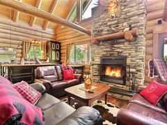 cottage-for-rent_quebec-region_122201