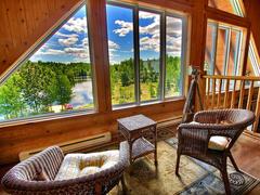 cottage-for-rent_quebec-region_122204