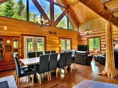 cottage-for-rent_quebec-region_122205