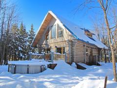 cottage-for-rent_quebec-region_122220