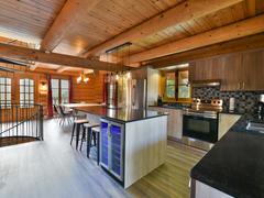 cottage-rental_au-chalet-en-bois-rond-12-a-16-pers_122198