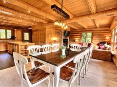 cottage-rental_au-chalet-en-bois-rond-12-a-16-pers_122203