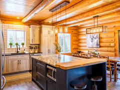 cottage-rental_au-chalet-en-bois-rond-12-a-16-pers_122207