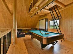 cottage-rental_au-chalet-en-bois-rond-12-a-16-pers_122208