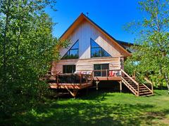 cottage-rental_au-chalet-en-bois-rond-12-a-16-pers_122228