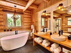 cottage-rental_au-chalet-en-bois-rond-12-a-16-pers_122845